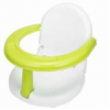 Infant Bath Seats Recalled Due to Drowning Hazard; Imported by BATTOP; Sold Exclusively on Amazon.com (Recall Alert)