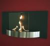 Nu-Flame Vivo NF-W4VIO