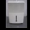 GE Brand Dehumidifier by Midea