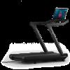 Peloton Recalls Tread Treadmills Due to Risk of Injury