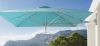 Shadescapes Recalls Pool and Patio Umbrellas Due to Injury Hazard (Recall Alert)