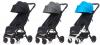 Ergobaby Recalls METROUS Strollers Due to Choking Hazard