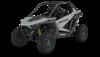 Polaris Recalls RZR Recreational Off-Road Vehicles Due to Fire Hazard (Recall Alert)