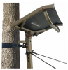 DICK'S Sporting Goods Recalls Hunters' Tree Stands Due to Fall Hazard