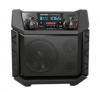 ION Audio Recalls Portable Speakers Due to Explosion Hazard