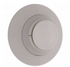 Honeywell Recalls Gamewell-FCI and Notifier Photoelectric Smoke Sensors Sold with Fire Alarm Systems Due to Failure to Alert of a Fire