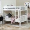 Walker Edison Furniture Recalls Children's Bunk Beds Due to Fall and Injury Hazards (Recall Alert)