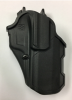 Federal Cartridge Recalls Blackhawk Gun Holsters Due to Injury Hazard
