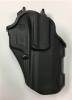 Federal Cartridge Recalls Blackhawk Gun Holsters Due to Injury Hazard