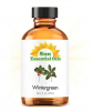 Sun Organic Recalls Wintergreen Essential Oils Due to Failure to Meet Child Resistant Packaging Requirements; Risk of Poisoning