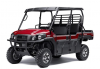 Kawasaki USA Recalls Off-Highway Utility Vehicles Due to  Crash Hazard (Recall Alert)