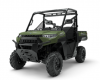 Polaris Recalls Model Year 2019 to 2020 Ranger XP 1000 Off-Road Vehicles Due to Fire Hazard (Recall Alert)