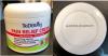 TriDerma Recalls Pain Relief Cream Due to Failure to Meet Child Resistant Closure Requirement; Risk of Poisoning (Recall Alert)