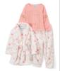 儿童睡衣裤不符合美国联邦儿童睡衣阻燃标准,对儿童构成烧伤风险,该标准要求儿童睡衣贴身或经过阻燃处理。