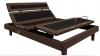 Customatic Beds Recalls Adjustable Beds Due to Electric Shock Hazard