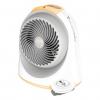 Vornado Air Recalls Cribside Space Heaters Due to Fire and Burn Hazards