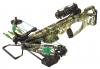 Precision Shooting Recalls Archery Crossbows Due to Injury Hazard
