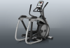Additional Incidents Prompt Johnson Health Tech to Reannounce Recall of Matrix Fitness Ascent Trainers and Ellipticals Due to Fire Hazard (Recall Alert)