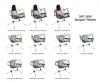 NEMO Equipment Recalls Stargaze Recliner Chairs Due to Fall Hazard