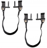 Titan Recalls Weight Lifting Safety Straps Due to Injury Hazard (Recall Alert)