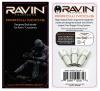 Ravin Crossbows Recalls Arrow Nocks Due to Injury Hazard