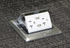 Southwire Recalls Electrical Outlet Boxes Due to Fire Hazard
