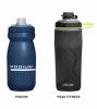 CamelBak Recalls Caps Sold with Podium and Peak Fitness Water Bottles Due to Choking Hazard