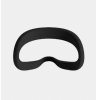 Facebook Technologies Recalls Removable Foam Facial Interfaces for Oculus Quest 2 Virtual Reality Headsets Due to Skin Irritation Hazard (Recall Alert)