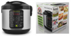 Sherwood Marketing Recalls 3 Squares Rice and Slow Cookers Due to Fire, Electric Shock Hazards