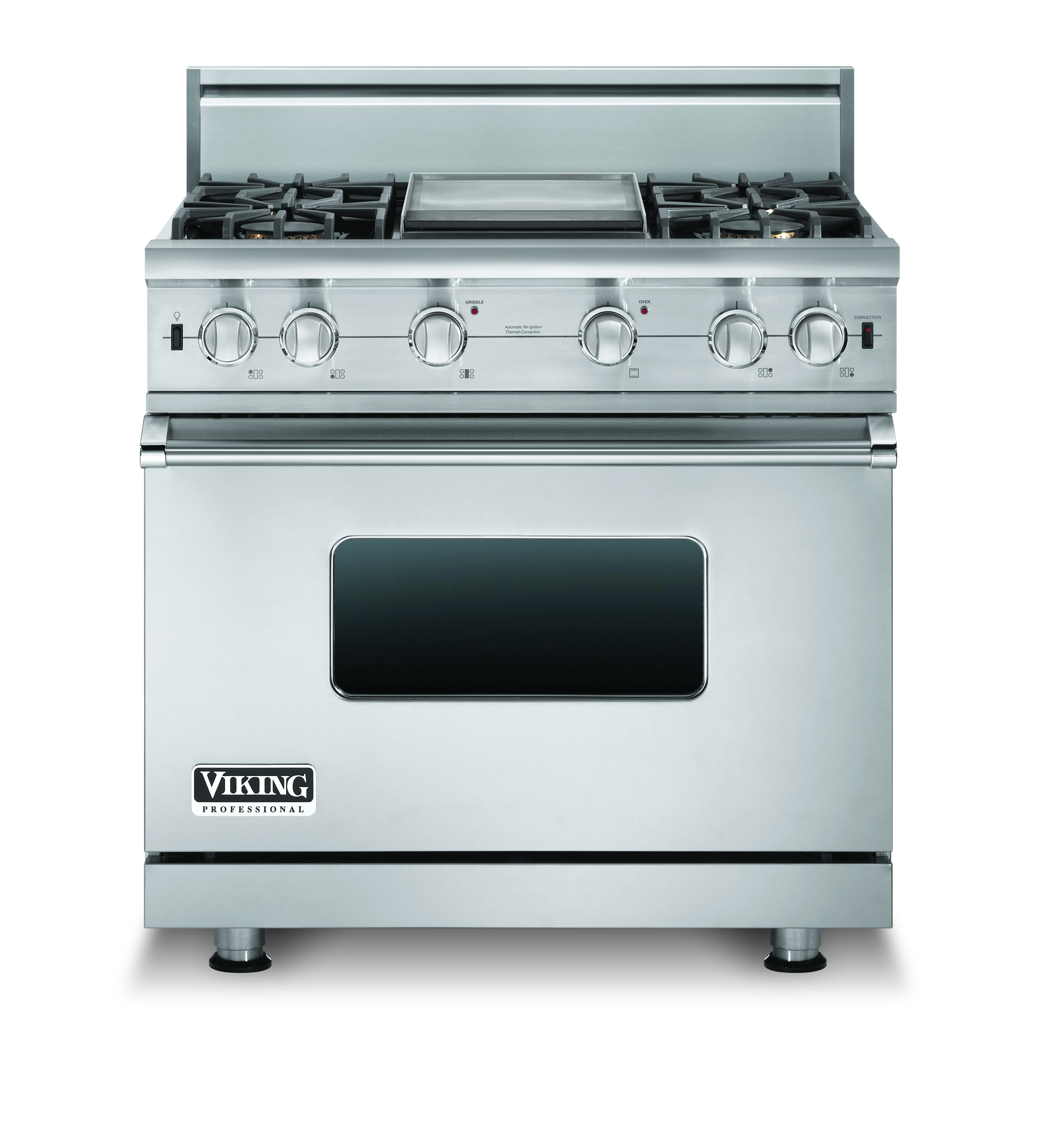 Viking Appliance Logo Viking Range Agrees To Pay $4.65 Million Civil Penalty Maintain