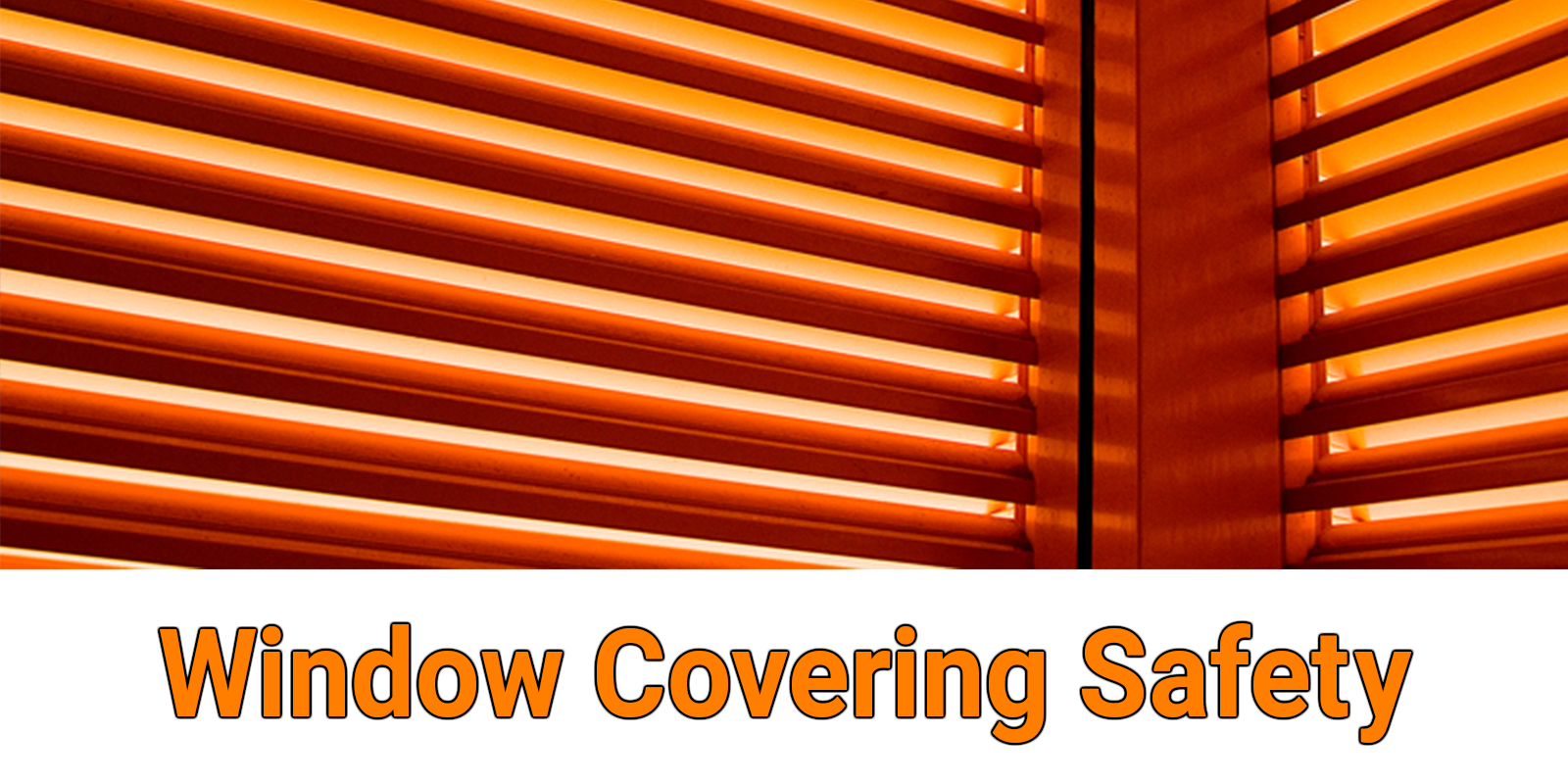 Window Covering Cords Cpscgov