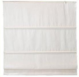 Picture of Recalled Roman Shades and Roll-up Blinds