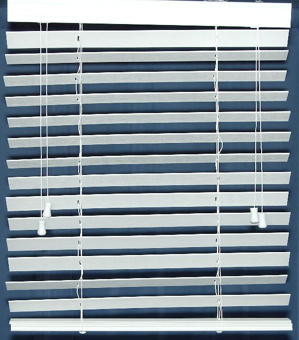 Picture of Recalled Horizontal Window Blind