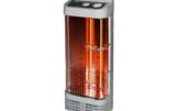 Family Dollar Stores Recalls Optimus Tower Quartz Heaters