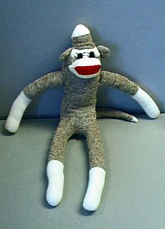 Cpsc Restoration Hardware Inc Announce Recall Of Stuffed Sock
