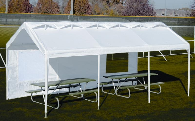 Picture of Recalled Outdoor Canopy & Outdoor Canopies Sold Exclusively at BJu0027s Wholesale Club Recalled ...