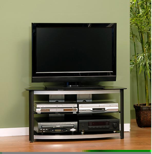 Picture of Recalled TV Stand