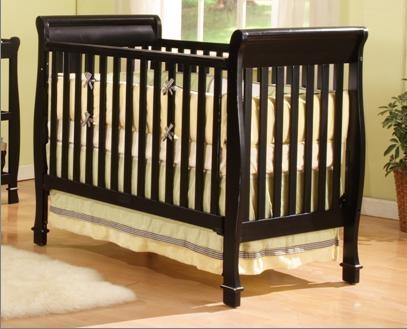 Jardine Announces Second Recall Expansion Of Cribs Sold By
