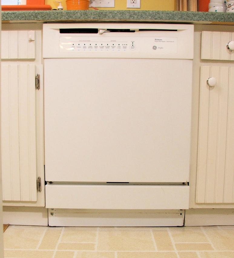general electric recalls dishwashers due to fire hazard cpsc gov ge dishwasher drain diagram picture of recalled dishwasher