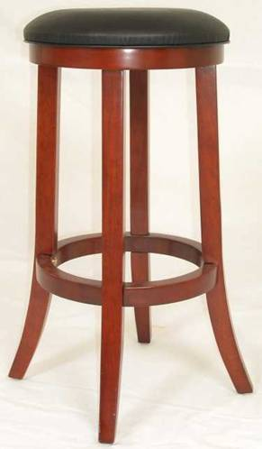 Picture of Recalled Milano 30-inch Bar Stool
