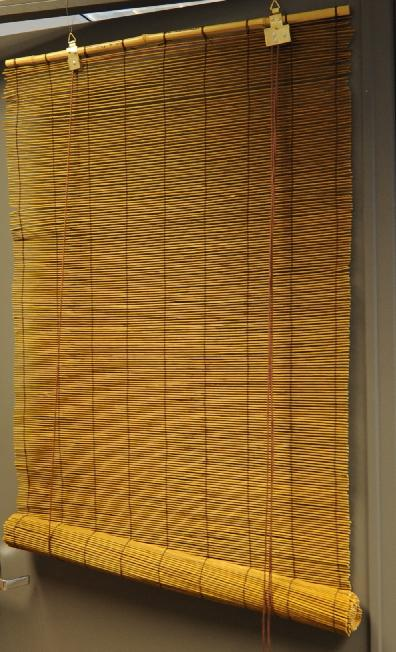 Picture of Recalled Roll-up Shade