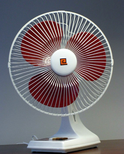 desk china inches htm fan wholesaler shenzhen pdtl from si fans
