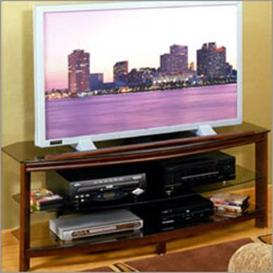 Picture of Recalled Model 060176 - 'Madison DLP' TV Stand