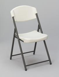 Picture Of Recalled Plastic Folding Chairs