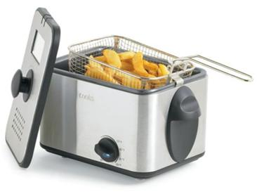 Picture of Recalled Cooks Deep Fryer
