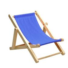 Picture Of Recalled Toy Beach Chair ...
