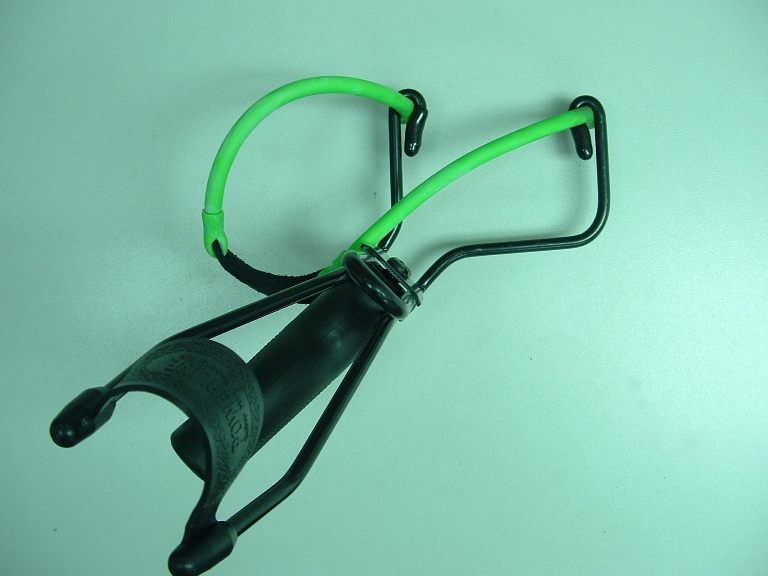 Picture of Recalled Slingshot