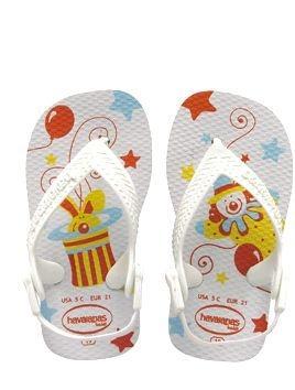 0f91a12a8 Children s Flip Flops Recalled by Alpargatas Due to Violation of ...