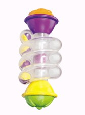 Picture of Recalled Spirolly Rattle