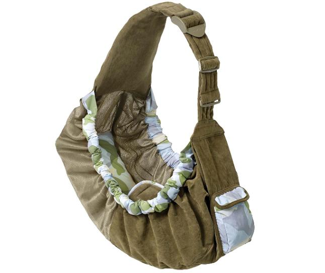 Infantino Recalls to Replace SlingRider Baby Slings; Three Infant ...